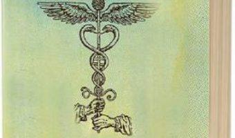 Cartea Supranatural – Joe Dispenza (download, pret, reducere)