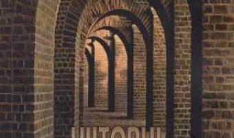Cartea Viitorul a trecut pe aici – Emil Lungeanu (download, pret, reducere)