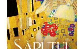Cartea Sarutul pictat – Elizabeth Hickey (download, pret, reducere)