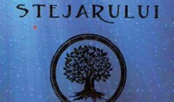 Cartea Mistletoe Magic. Lacrima stejarului – Simona Tanasescu (download, pret, reducere)