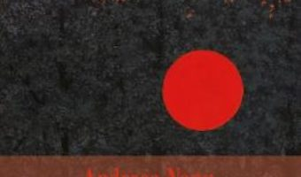 Cartea Custodele – Andreea Nanu (download, pret, reducere)