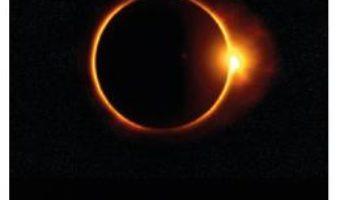 Cartea Eclipsa de gand – Serban Marinescu (download, pret, reducere)