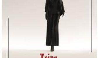 Cartea Taina fecioarei Lara – Ioan Visan (download, pret, reducere)