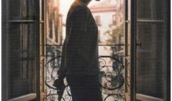 Cartea In ritmul inimii – Mark Burnell (download, pret, reducere)