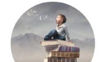 Cartea Citeste-ma pe mine. Jurnal de idei – Viorel Rotila (download, pret, reducere)