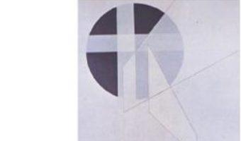Cartea Educatia in postmodernitate – Emil Stan (download, pret, reducere)