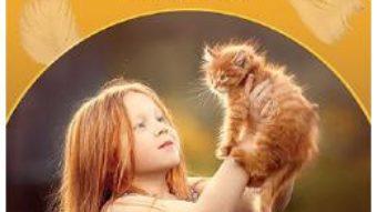 Cartea Copiii hipersensibili – Antje Gertrud Hofmann (download, pret, reducere)
