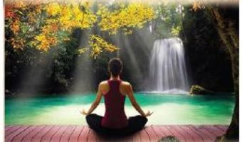 Cartea Meditatia pe intelesul tuturor – Matteo Pistono (download, pret, reducere)