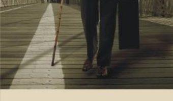 Cartea Pnin – Vladimir Nabokov (download, pret, reducere)