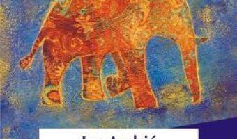 Cartea Povestea cu elefantul vizirului – Ivo Andric (download, pret, reducere)