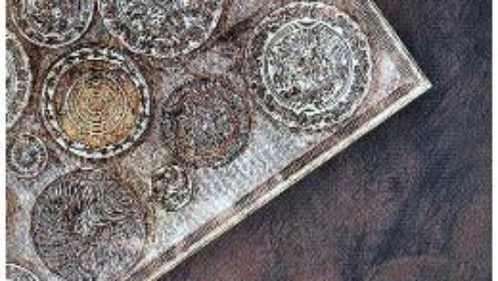 Cartea Povestea de la coltul mesei – Catalin Mahu (download, pret, reducere)
