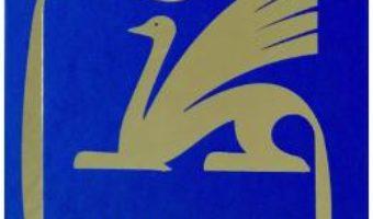 Cartea Cartea Romaneasca 100. Un simbol al culturii romanesti – Dan Gulea (download, pret, reducere)