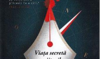 Cartea Viata secreta a scriitorilor – Guillaume Musso (download, pret, reducere)