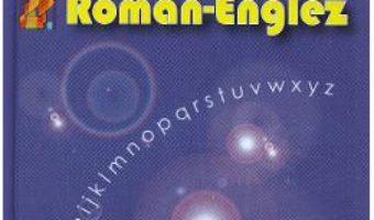 Cartea Dictionar englez-roman, roman-englez – Mihai Radu, Emilia Fabian (download, pret, reducere)