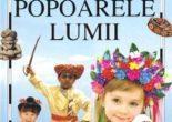 Cartea Popoarele lumii – Volkova A. V (download, pret, reducere)