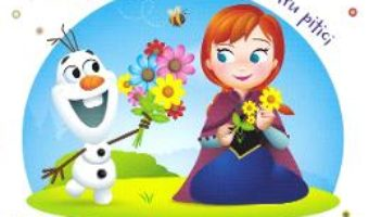 Cartea Disney. Bunele maniere (download, pret, reducere)