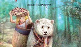 Cartea Masa si ursul (download, pret, reducere)