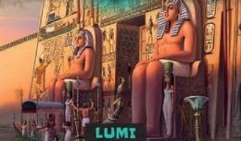 Cartea Lumi misterioase 3D (download, pret, reducere)