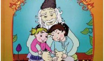 Cartea O lume cu povesti (download, pret, reducere)