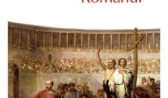 Cartea Romanul – Mika Waltari (download, pret, reducere)