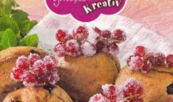 Cartea Deserturi pentru copii (download, pret, reducere)