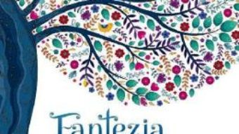 Cartea Fantezia primaverii (download, pret, reducere)