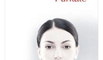 Cartea Puritate – Jonathan Franzen (download, pret, reducere)