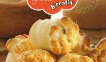 Cartea Aluaturi sarate (download, pret, reducere)