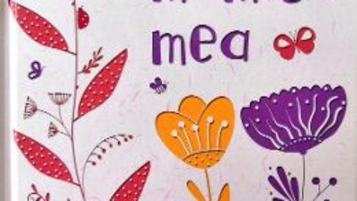 Cartea Pentru mamica mea (download, pret, reducere)