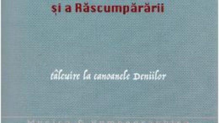 Cartea Calea lacrimilor si a Rascumpararii – Nicodim Aghioritul (download, pret, reducere)