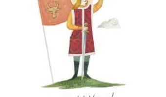 Cartea Vietile sfintilor povestite copiilor: Sfantul Voievod Stefan cel Mare 2 iulie (download, pret, reducere)