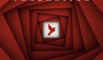 Cartea Palatul tradarilor – Jason Matthews (download, pret, reducere)