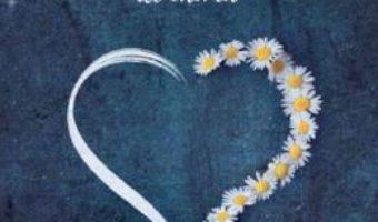 Cartea Un semn de intrebare este o jumatate de inima – Sofia Lundberg (download, pret, reducere)