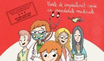 Cartea Echipa de prieteni Masimtbinescu – Ioana Chicet‑Macoveiciuc (download, pret, reducere)