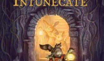 Cartea Secretul Scorburii Intunecate. Saga celor Cinci Taramuri. Vol.2 – Kieran Larwood (download, pret, reducere)