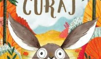 Cartea Un strop de curaj – Nicola Kinnear (download, pret, reducere)