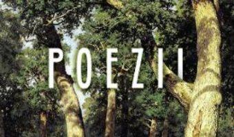 Cartea Poezii – Toth Arpad (download, pret, reducere)