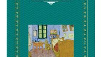 Cartea Cei care iubesc urasc – Silvina Ocampo, Adolfo Bioy Casares (download, pret, reducere)