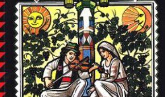 Cartea Alina, dorule, alina… – Dumitru Blajinu (download, pret, reducere)