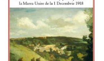 Cartea Un razboi parcurs pe jos – Gheorghe Selaru (download, pret, reducere)