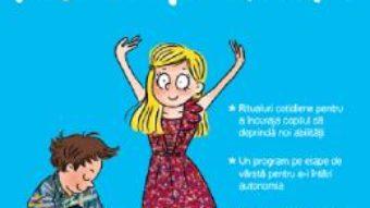 Cartea Caietul parintelui. Autonomia – Christine Klein (download, pret, reducere)