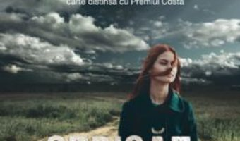 Cartea Strigat in intuneric – Emma Healey (download, pret, reducere)