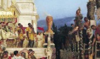 Cartea Quo vadis – Henryk Sienkiewicz (download, pret, reducere)