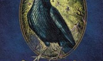 Cartea O istorie secreta a Tarii Vampirilor 2: Cartea fetitei-vampir – Adina Popescu (download, pret, reducere)