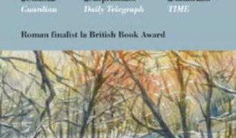 Cartea Iarna – Ali Smith (download, pret, reducere)