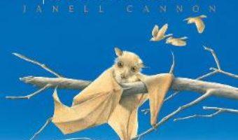 Cartea Stelaluna – Janell Cannon (download, pret, reducere)