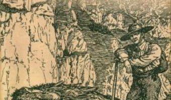 Cartea Vraja Bucegilor – Nestor Urechia (download, pret, reducere)
