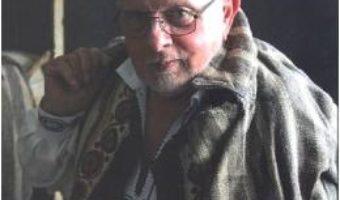 Cartea Nemuritorul Jacques – Vasile-Jacques Iamandi (download, pret, reducere)