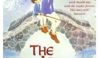 Cartea The Brothers Lionheart – Astrid Lindgren (download, pret, reducere)
