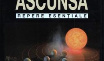 Cartea Istoria ascunsa – Rafael Loriot (download, pret, reducere)